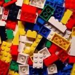 Lego retrospectives