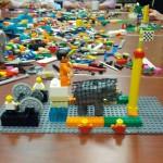 lego-serious-play-1